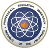 Philippine Regulatory Commission